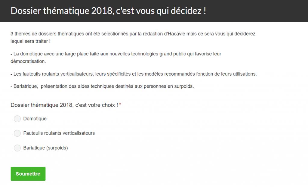 sondage2018fb