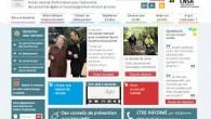 Le site internet«Pour les personnes âgées»ou«Portail national d'information pour l'autonomie des personnes âgées et l'accompagnement de leurs proches»propose de nombreuses rubriques d'information ainsi qu'un accès facile et rapide à différents […]