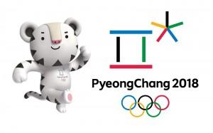 ckjpopnews_pyeongchang-2018