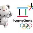 Du 09 au 18 mars 2018 se sont tenus les jeux paralympiques d'hiver à PyeongChang (Corée du Sud). La France se classe 4ème au classement parmi 25 pays représentés […]
