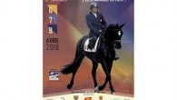 La 8ème édition du CPEDI (Concours Para-Équestre de Dressage) de Deauville, concours international organisé par l'Association Handi Equip'Complet, aura lieu du 5 au 8 avril 2018 au Pôle Internatioal du […]