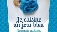 Il s'agit du premier livre français qui aborde les difficultés de certains personnes autistes (400 000 autistes Asperger en France) face à leur assiette ! Cet ouvrage culinaire est né […]