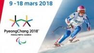 Du 9 au 18 mars auront lieu les Jeux Olympiques de Pyeongchang. Une compétition incontournable qui accueillera, au sein de la province de Gangwon, en République de Corée, près de […]