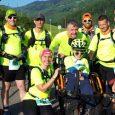 La Ch'ti Team regroupe les coureurs du Nord Pas-de- Calais (des quatre coins des Hauts de France) …