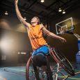 Pour les sportifs en fauteuil, le sur-mesure est synonyme de performance.