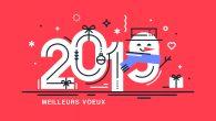 L'association Hacavie sera fermé du 22 décembre au 2 janvier (inclus), toute l'équipe et le conseil d'administration vous souhaite ses meilleurs vœuxpour les fêtes de fin d'année !