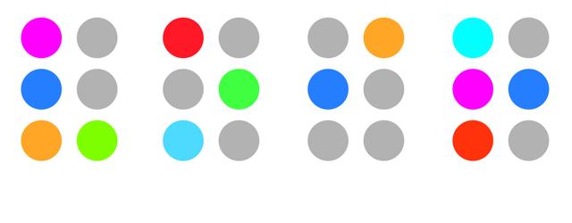 Laboratoire de recherche au service des déficients visuels