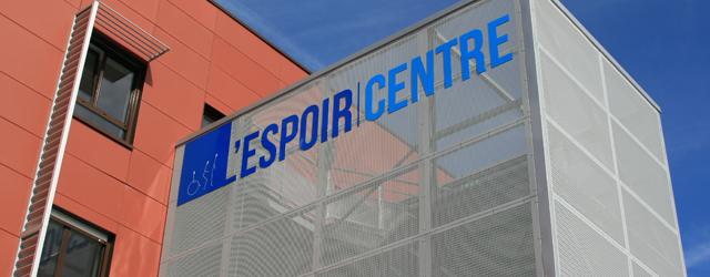 Le centre l'Espoir est un organisme de formation tout public depuis 1995 …