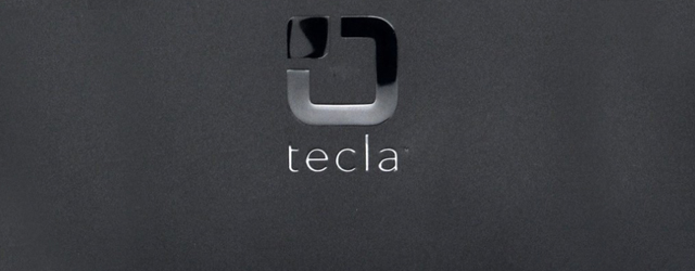 Tecla-e est un appareil d'assistance apportant aux personnes atteintes de pathologies touchant la mobilité du haut du corps…