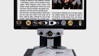 Type du produit: Téléagrandisseur avec écran intégré Nom commercial: Veo Vox Fabriqué par : Reinecker Vision GmbH Importé par:Cflou  Visiole Veo Vox est un téléagrandisseur destiné aux personnes malvoyantes […]