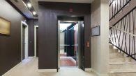 Un décret du 11 avril 2019 modifie les dispositions sur l'accessibilité des bâtiments d'habitation. Un ascenseur devra être installé, à compter du 1er octobre 2019, dans les parties de bâtiments […]