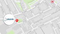 Notez bien notre nouvelle adresse : 47 rue Fourier à Lille.