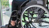 Nouveau chez Invacare, l'Action 3 NG Rocking Chair est un fauteuil roulant manuel sur une base de 6 roues.