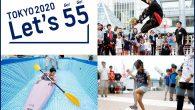 Le jeux olympique 2020 de Tokyo ont partagé leurs agenda concernant les disciplines paralympiques très en amont et une vidéo promotionelle a déjà été diffusé sur les réseaux sociaux et […]