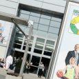 Comme chaque année, l'Association Hacavie s'est rendue au salon internationalREHACARE | Düsseldorf.