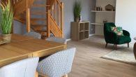 Homilys développe une offre de logements sécurisés et adaptables à la perte d'autonomie progressive…