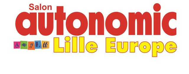 En cette fin d'Automne, nous avons parcouru les allées du Salon Autonomic Lille Europe pour vous présenter les meilleures adaptations…
