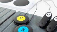 En collaboration avec différentes organisations d'accessibilité du jeu vidéo, la société Logitech a conçu un ensemble de matériel compatible avec…