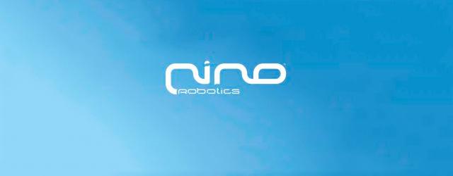 NinoRoboticssemble avoir le vent en poupe ces derniers temps, un accord de partenariat a été trouvé avec Renault…