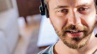 La société Acapela qui développe des logiciels et services de synthèse vocale, étend au marché français sa prestation « My-own-voice ».