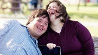 La conférence nationale du Handicap qui a eu lieu le mardi 11 février 2020 était extrêmement attendu…