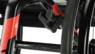 L'hydroformage ou formage à haute pression interne est un procédé de fabrication amenant plus de rigidité au fauteuil.