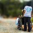 Le parlement a récemment adopté une proposition de loi visant à améliorer la prestation de Compensation du Handicap (PCH). Limité d'âge, attribution, aides humaines … On revient point par point […]