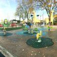 Armé de bonnet, écharpe et doudoune, nous avons visités le nouveau Cita-Parc de Lille. Cet espace de jeux pour enfants de 9 000 m2 a été inauguré en août 2018 […]