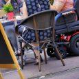 Life & Mobility est une entreprise néerlandaise innovante qui fabrique des …