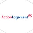 Depuis plus de 65 ans, le groupe Action Logement a pour vocation de faciliter l'accès au logement pour favoriser l'emploi. Action Logement est le seul acteur en France qui propose […]