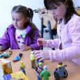 Plus de 5 000 enfants ont déjà pu été sensibilisés, à l'école ou lors de journées de sensibilisation