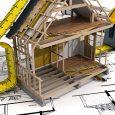 Il existe des aides financières qui peuvent être attribuées pour adapter le logement…